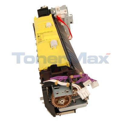 CANON IR2230 FUSER ASSEMBLY 110V